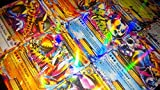 30pcs Free Shipping / China manufacturing high quality /English Pokemon Card EX flash card /card collection / no repeat