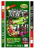 プラント 栽培上手な培養土 25L