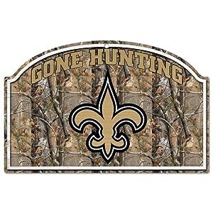sports outdoors fan shop home kitchen decor plaques