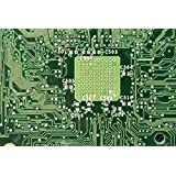 AGILESTAR 3RD PARTY 10G-XFP-SR 850nm XFP Optic 300m Over MMF Brocade 3rd Party 3rd Party Compatible JD062A 1000BASE-LH...