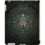 DailyObjects Stone Of The Sun Case For IPad 2/3/4