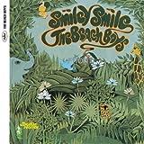 Smiley Smile (Stereo & Mono)
