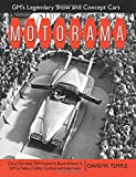 Motorama: GM's Legendary Show and Concept Cars (Cartech)