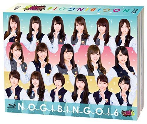 欅坂46「世界には愛しかない」個人PVのType毎まとめ。おい!小池!【前編:TypeA〜B前半】