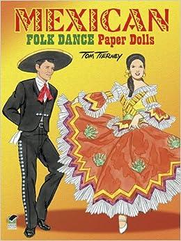 Francisca reyes aquino folk dances book
