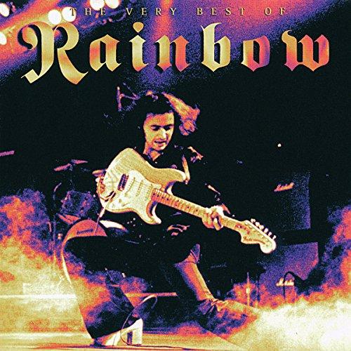 BAIXAR CD RITCHIE 1984