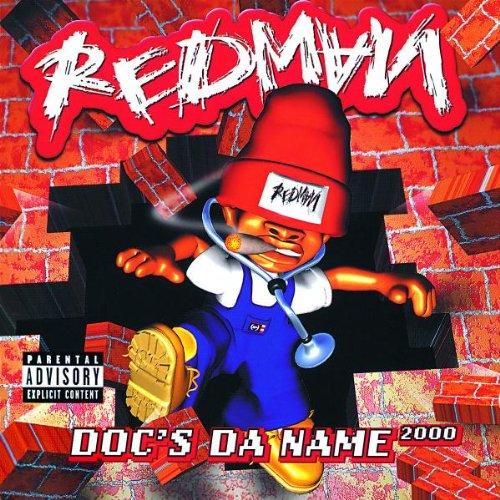 Docs Da Name 2000
