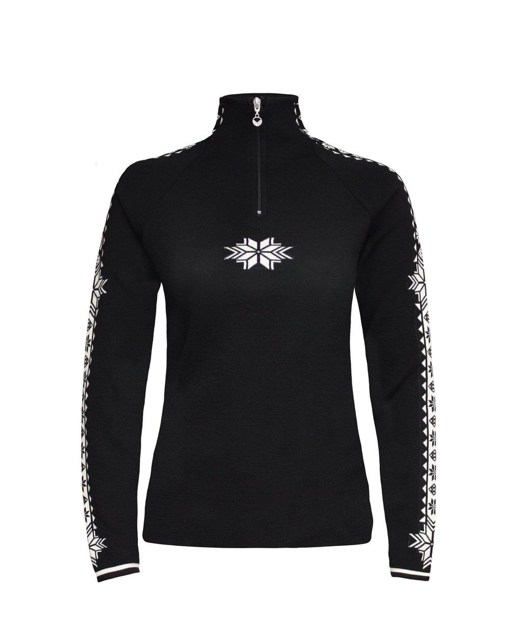 Dale of Norway Women's Geilo Sweater