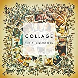 Collage -Ep-