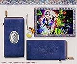 Odin Sphere Leifdrasir Accessories set (Japan import)