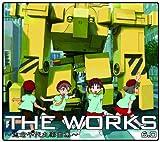 THE WORKS〜志倉千代丸楽曲集〜 6.0