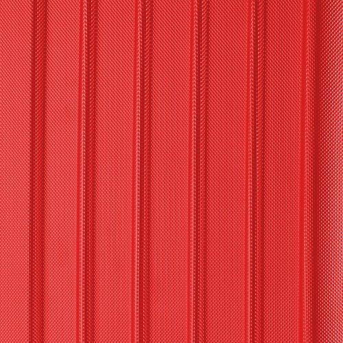 Hauptstadtkoffer, Valise , Rot matt (Rouge) - 82801002