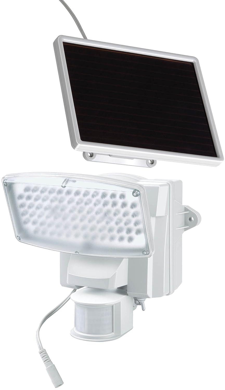 Brennstuhl Solar LED Strahler