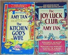 Joy luck club audio book mp3 downloads
