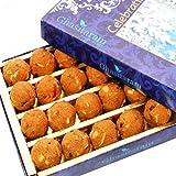 Ghasitaram Gifts Diwali Gifts Sweets Ghasitaram's Special Besan Laddoo (200 Gms)