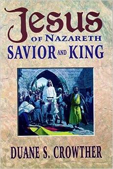 Book Review: Jesus of Nazareth by Pope Benedict XVI
