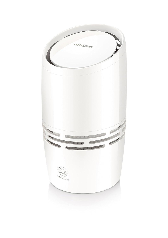61odnkekgGL._SL1500_ Philips Air Humidifier HU4706 Rs. 3899 – Amazon