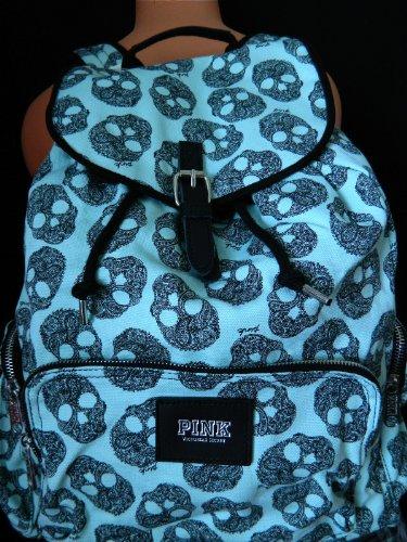 Find The Best Skull Backpack For Boys And Girls   Seasonal ...