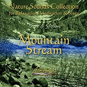 FREE Nature Sounds Collection:...