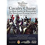 The French and Prussian Attacks: The Waterloo Collection DVD Part 3  DVD   20...