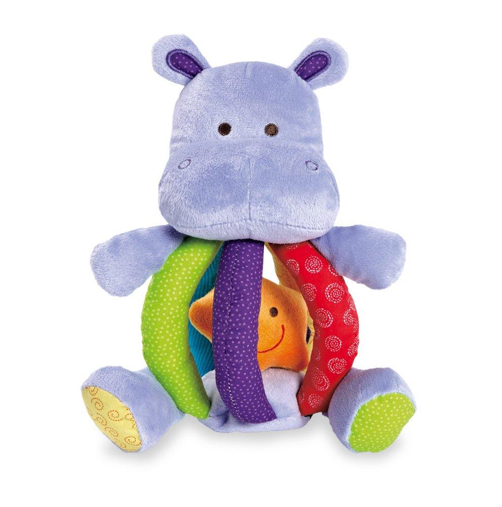 Earlyears Grabby Pal Hippo