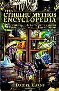 [PDF] [EPUB] Tales of the Cthulhu Mythos Download