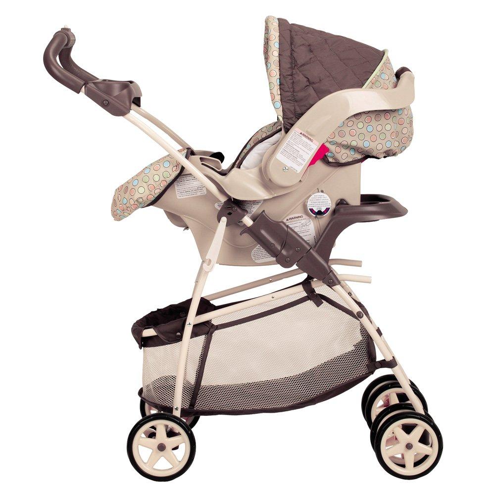 Graco Snugride Carseat & Stroller Frame - BabyCenter