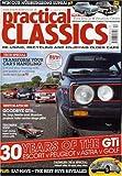Practical Classics & Car Restorer