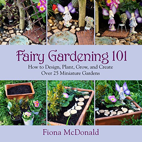 Kids on Fire: Fun Garden Projects To Try With Kids