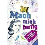 Amazon.de: Mädchen - Freundschaft & Schule: Bücher