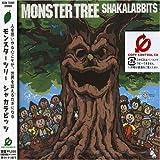 MONSTER TREE(CCCD)