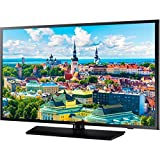 Samsung 478 HG50ND478SF 50″ 1080p LED-LCD TV – 16:9 – HDTV