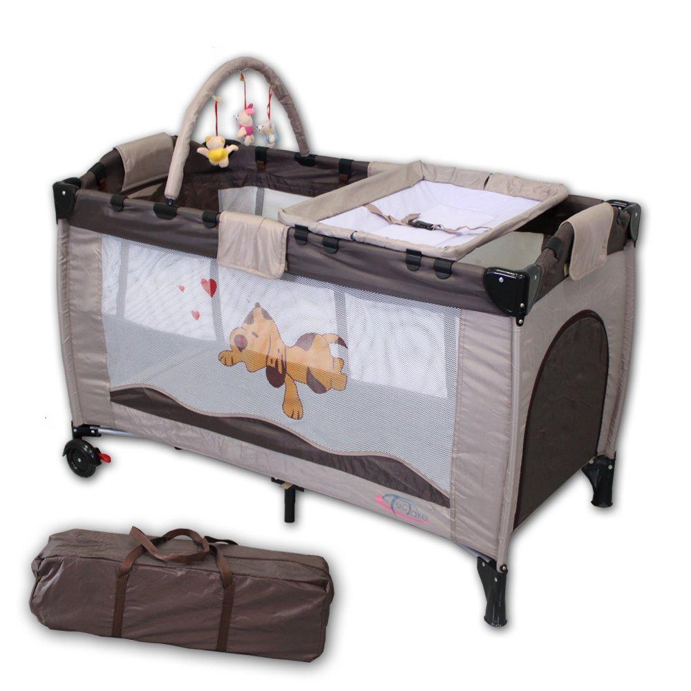 liste de naissance du petit chat de caroline et julien sur mes envies. Black Bedroom Furniture Sets. Home Design Ideas
