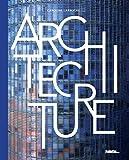 Architecture par Caroline Larroche