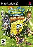 Spongebob Squarepants: Globs of Doom