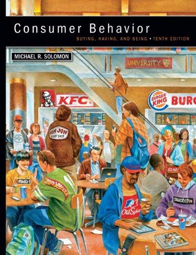 read Der Grundbau: Ein Handbuch für