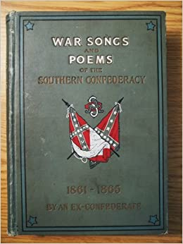 Book of Songs and Poems