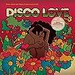 Image of Disco Love 3: Even More Rare Disco & Soul