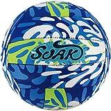 SOAK Water Series Volleyball