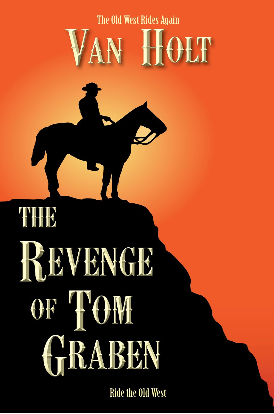 Revenge-of-Tom-G-cover-final