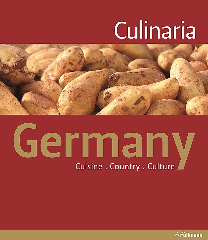 Culinaria Germany