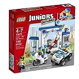 LEGO Juniors 10675 Police - The Big Escape