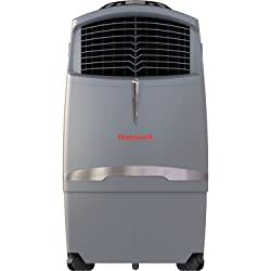 Honeywell CL30XC Portable Evaporative Air Cooler