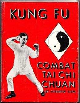 PDF Download Tai Chi Touchstones Yang Family Secret Transmissions PDF Full Ebook