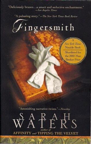 Sarah Waters' Fingersmith