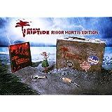 Dead Island Riptide Rigor Mortis Edition - Playstation 3