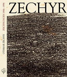 Zeichnungen 1966-1996: Amazon.de: Othmar Zechyr, Peter