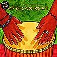 African Beat (New Version): Amazon.de: Musik