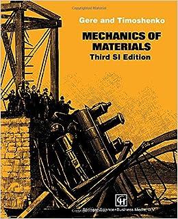 ISBN 13: 9781905209170
