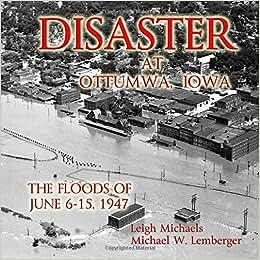 Apocalypse Now: Floods, Tornadoes, Locusts